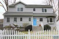 Home for sale: 73 Lakeshore Dr., Oakland, NJ 07436