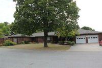 Home for sale: 706 Park St., Berryville, AR 72616