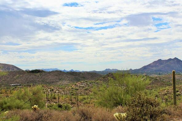 44000 N. Cottonwood Canyon Rd., Cave Creek, AZ 85331 Photo 49