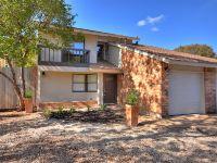 Home for sale: 8600 1/2 Mesa Dr. #A, Austin, TX 78759