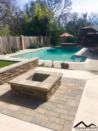 Home for sale: 1940 Jefferson Avenue, Red Bluff, CA 96080