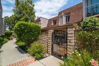 Home for sale: 13010 Maxella Ave., Marina Del Rey, CA 90292