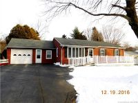 Home for sale: 14 Eleanor Rd., Seymour, CT 06483