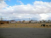Home for sale: 2240 Calle de Silvero, Los Lunas, NM 87031