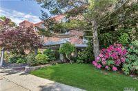 Home for sale: 250 Merrick, Freeport, NY 11520