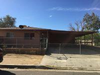 Home for sale: 1036 E. Avenue R2, Palmdale, CA 93550