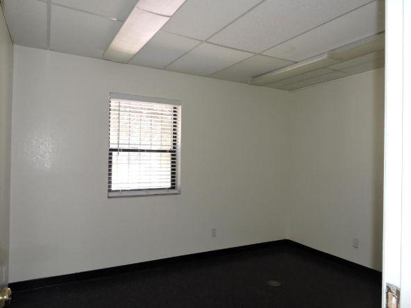 1320 E. Broadway Rd., Mesa, AZ 85204 Photo 9
