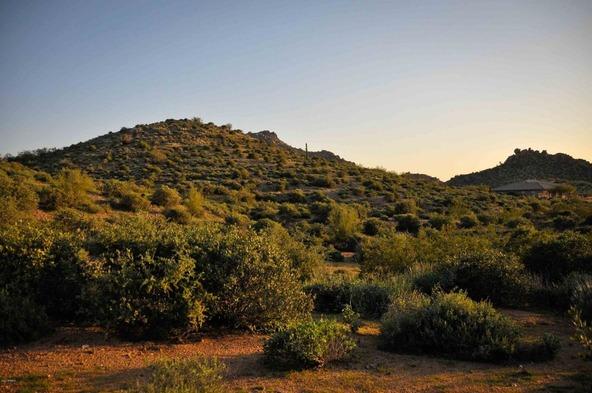 27189 N. 112th Pl., Scottsdale, AZ 85262 Photo 3