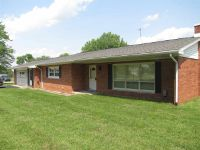 Home for sale: 731 N. Polk St., Oakland City, IN 47660