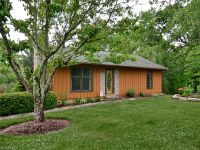 Home for sale: 100 Ingram Loop, Clyde, NC 28721