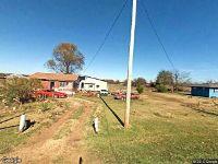 Home for sale: Hwy. 537, Plain Dealing, LA 71064