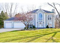 Home for sale: 1425 Sonata Ct., Green Bay, WI 54311