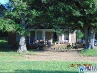Home for sale: 464 Sycamore St., Jemison, AL 35085