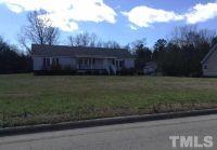 Home for sale: 2027 Brown St., Salisbury, NC 28041