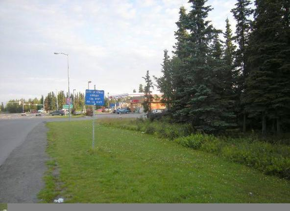 129 Bridge Access Rd., Homer, AK 99611 Photo 2