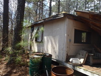 Home for sale: 737 Graves Rd., Holly Springs, MS 38635