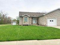 Home for sale: 7 Pleasant Avenue, Fredonia, NY 14063