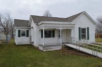 Home for sale: 10930 English St., Hoagland, IN 46745