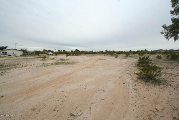 10745 N. Hillside Dr., Casa Grande, AZ 85122 Photo 3