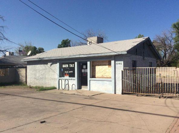 546 E. Broadway Rd., Mesa, AZ 85204 Photo 20