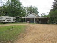 Home for sale: 2107 Maul Rd., Camden, AR 71701
