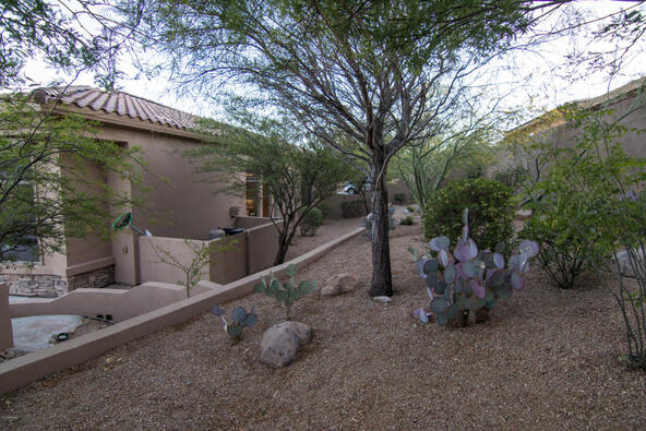 9045 N. Crimson Canyon, Fountain Hills, AZ 85268 Photo 57