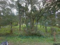 Home for sale: Thonotosassa, Dover, FL 33527