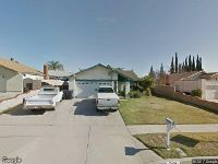 Home for sale: Arroyo Vista, Rancho Cucamonga, CA 91730
