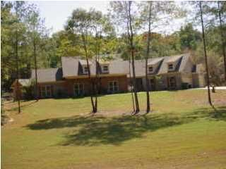 113 Merrill Ln., Deatsville, AL 36022 Photo 7