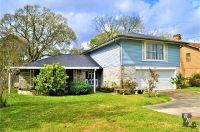 Home for sale: 5505 Hwy. 1, Napoleonville, LA 70390