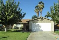 Home for sale: Indio, CA 92201