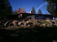 Home for sale: 6314 Morrisey Ln., Mariposa, CA 95338