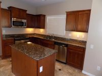 Home for sale: 16017 N. 21st Ln., Phoenix, AZ 85023