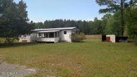Home for sale: 4488 Creek, Vernon, FL 32462