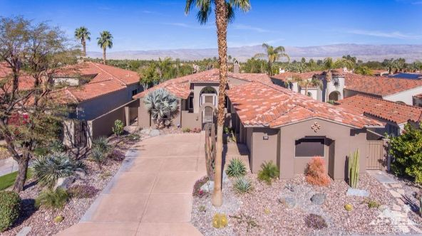 888 Fire Dance Ln., Palm Desert, CA 92211 Photo 81