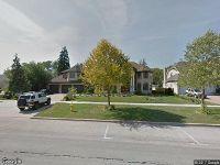 Home for sale: Washington, Niles, IL 60714
