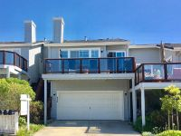 Home for sale: 472 Arca Dr., La Selva Beach, CA 95076