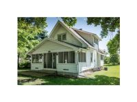 Home for sale: 128 Main St., New Virginia, IA 50210