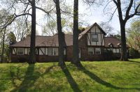 Home for sale: 206 Jingle Bell Ln., Santa Claus, IN 47579