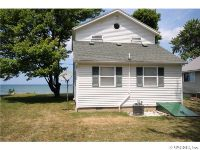 Home for sale: 10867 Petrie Ln. # 33, Lyndonville, NY 14098