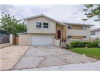 Home for sale: 652 Wheeling Avenue, Altamonte Springs, FL 32714