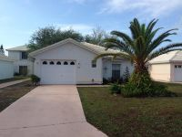 Home for sale: 1160 N.E. Goldenrod Cir., Palm Bay, FL 32905
