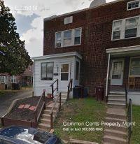 Home for sale: 816 E. 22nd St., Wilmington, DE 19802