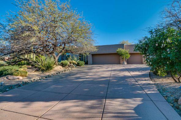 7453 E. Thorntree Dr., Scottsdale, AZ 85266 Photo 22