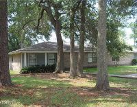 Home for sale: 131 Via Don Ray Rd., Long Beach, MS 39560