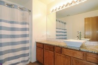 Home for sale: 1118 Lily Field Ln., Bolingbrook, IL 60440