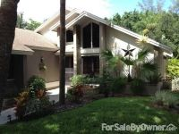 Home for sale: 12290 Mcgregor Woods Cir., Fort Myers, FL 33908
