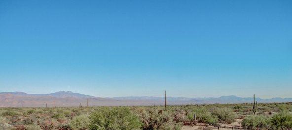 14144 E. Westland Rd., Scottsdale, AZ 85262 Photo 67