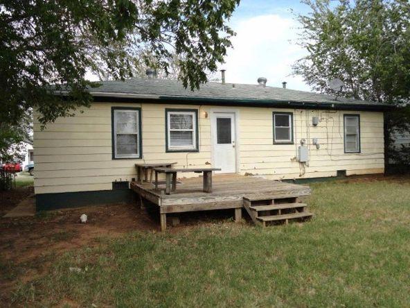 3008 S.W. 50th, Oklahoma City, OK 73119 Photo 4