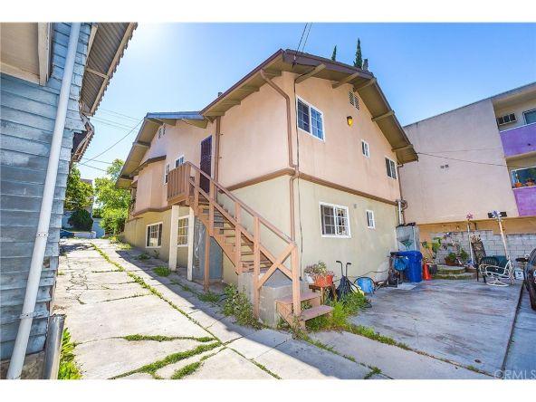 1133 Sanborn Avenue, Los Angeles, CA 90029 Photo 15